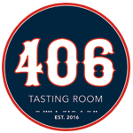 Welcome to the 406 Tasting Room