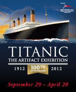 Titanic250x300