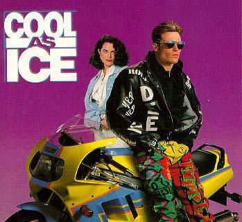 cool-as-ice-vanilla-ice