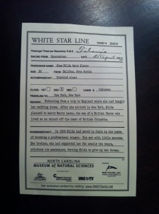 titanic_boarding_pass_back