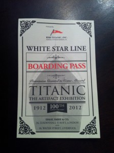 titanic_boarding_pass_front