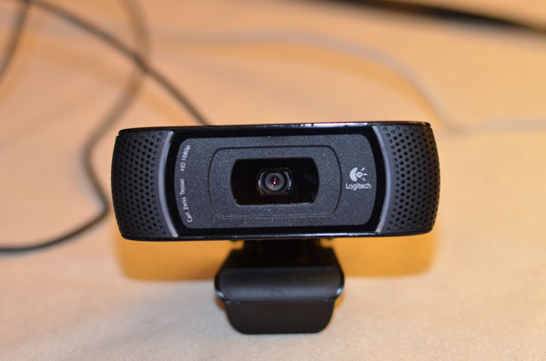 How to make a diy photobooth for your party follow greg webcam setup for a diy photobooth in the end i decided to use my logitech hd webcam instead of the built in webcam on my macbook air solutioingenieria Images