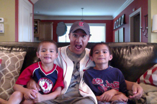 red_sox_dad