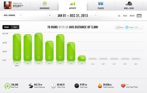 2013_Running_goals