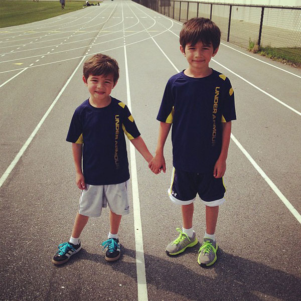 track_boys