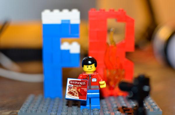 LEGO_Freezerburns