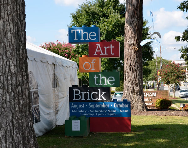 art-of-the-brick-alamance-county-art-council