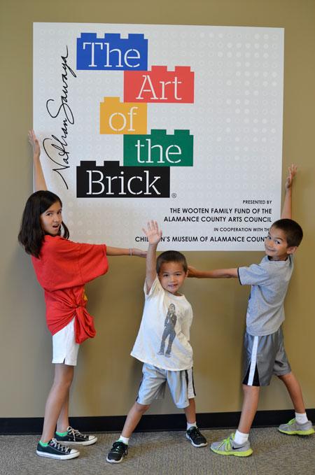 art-of-the-brick-sign