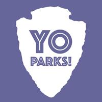yoparks