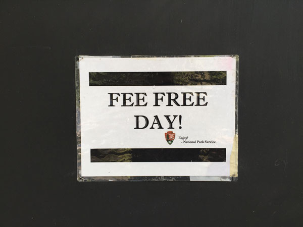 Fort_Frederica_Fee_Free_Day