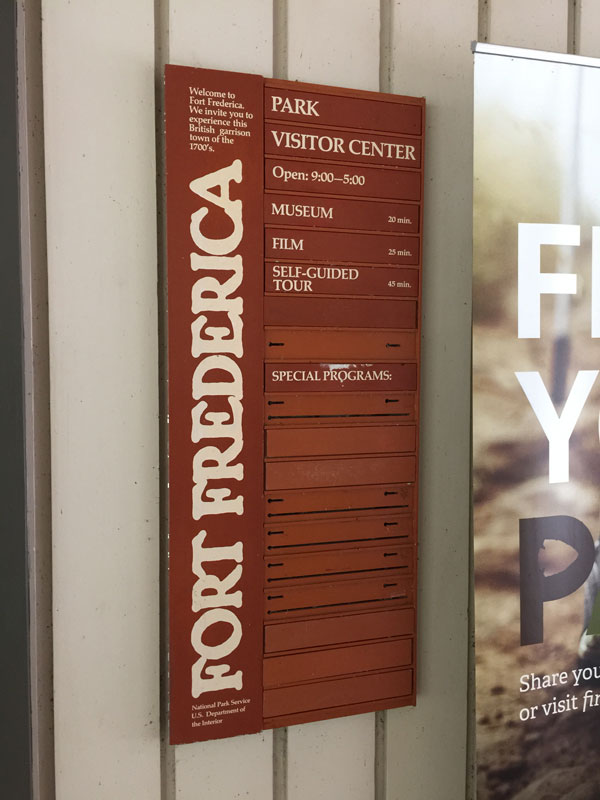 Fort_Frederica_Itinerary