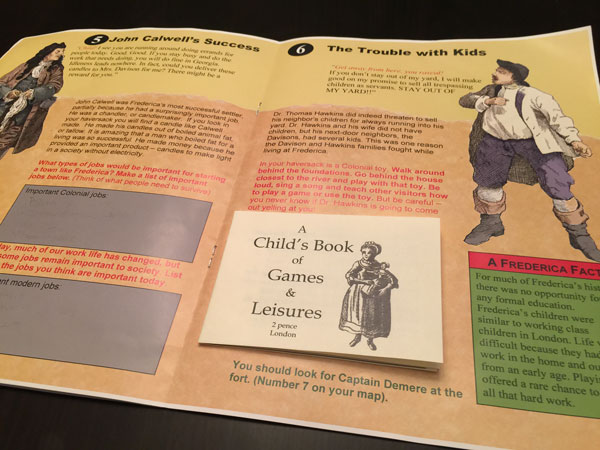 Fort_Frederica_Junior_Ranger_Book_04