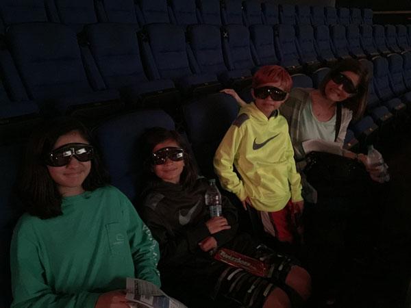 FollowGreg_National_Park_Adventure_3D_IMAX_04