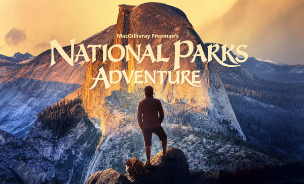FollowGreg_National_Park_Adventure_3D_IMAX_Header