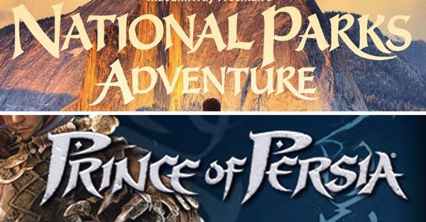 national_parks_Prince_of_persia