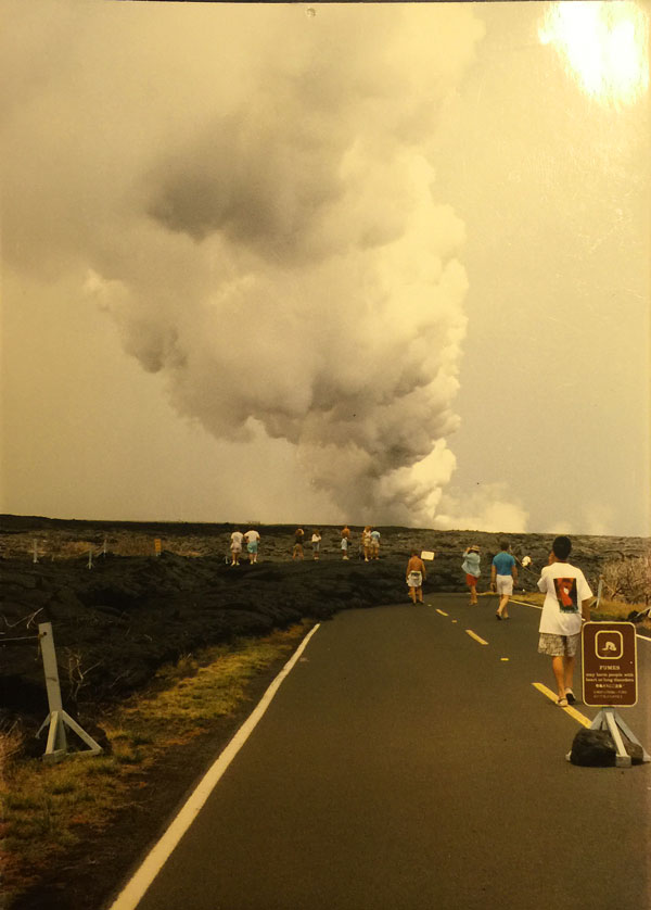 FollowGreg_Hawaii_Volcanos