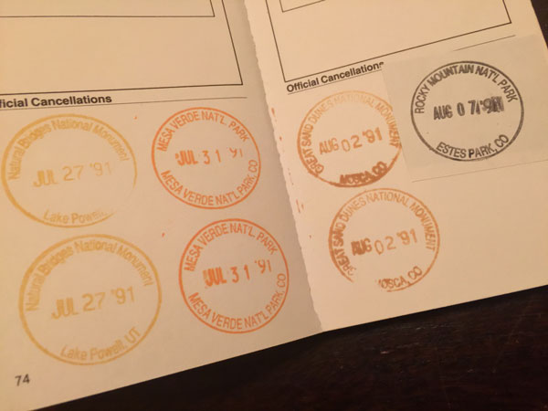 FollowGreg_PassportStamps2
