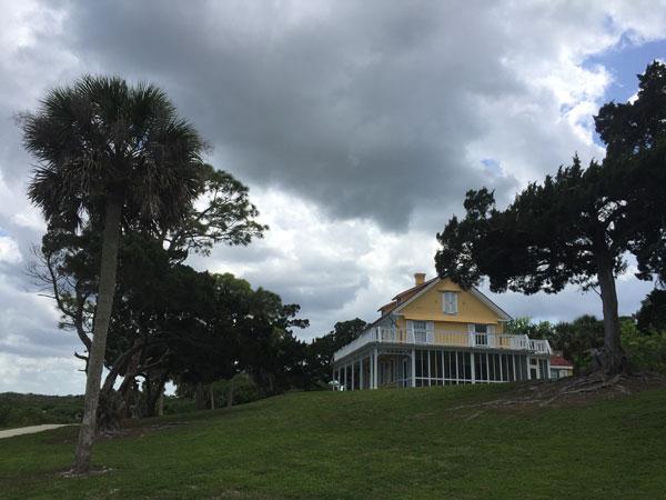 FollowGreg_SeminoleRest_MoundHouse