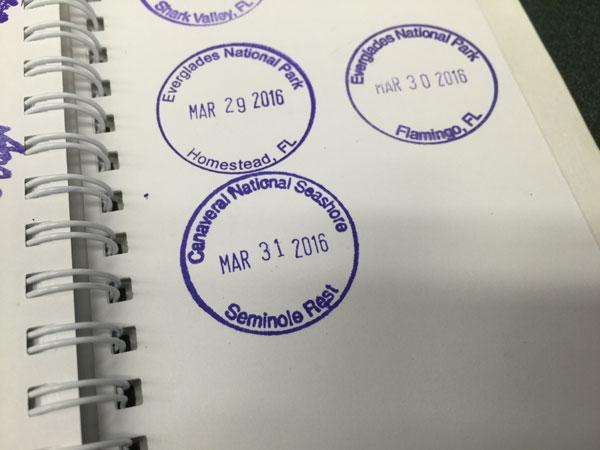 FollowGreg_SeminoleRest_PassportStamp