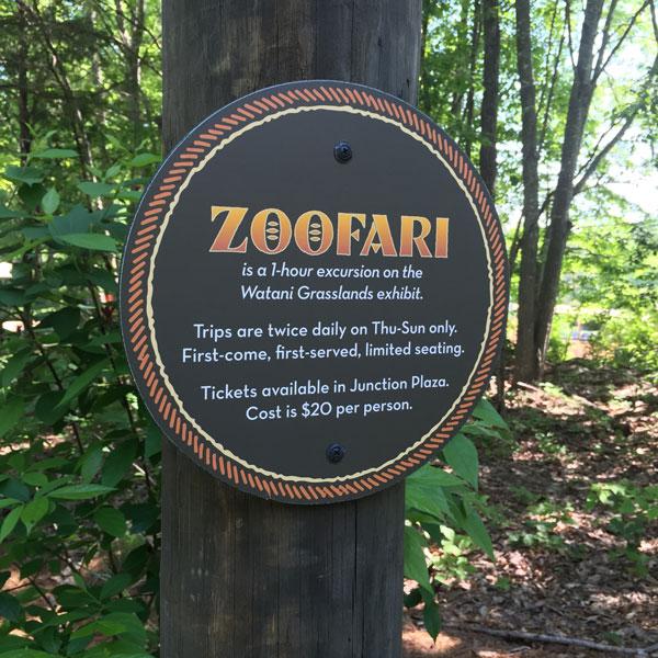 FollowGreg_Zoofari_Instructions