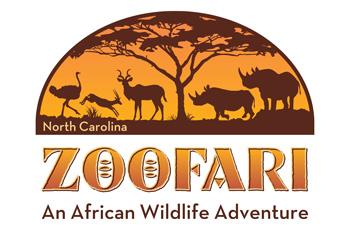 Zoofari-4-color