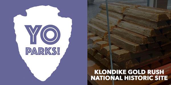 yoparks_klondike