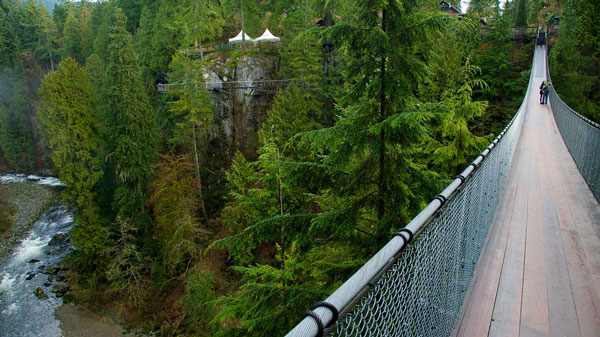 FollowGreg_CapilanoSuspensionBridge