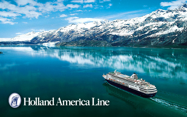 FollowGreg_HollandAmerica_AlaskanCruise