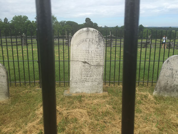 FollowGreg_Manassas_Headstone