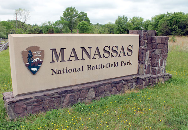 FollowGreg_Manassas_Sign