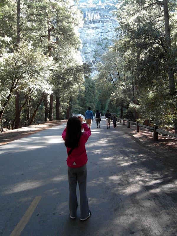 FollowGreg_Yosemite_Camera
