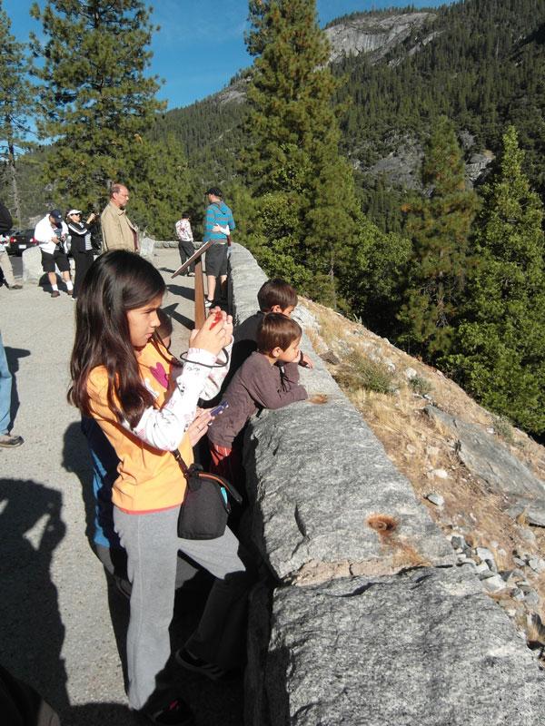 FollowGreg_Yosemite_View