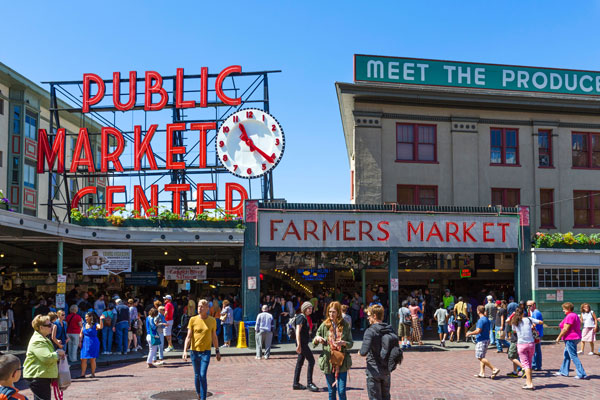FollowGreg_pikesmarket