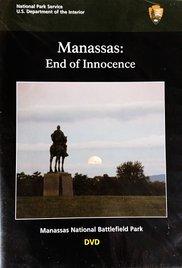 manasss_endofinnocence
