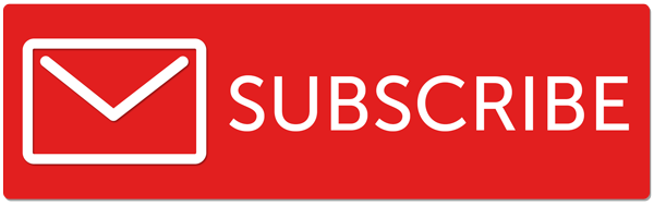 subscribe_button_small