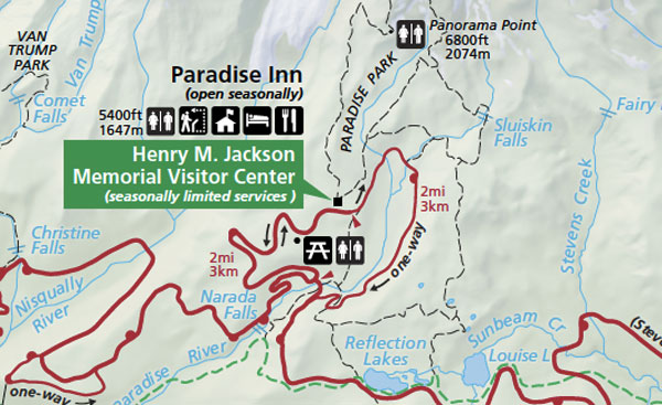 FollowGreg_MtRainier_HenryMJacksonVisitorCenter_Map