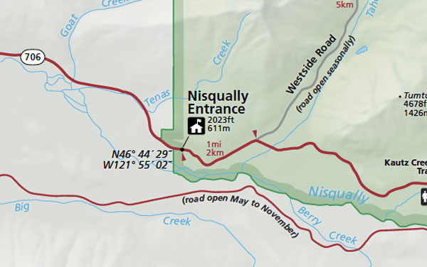 FollowGreg_MtRainier_NisquallyEntrance_Map