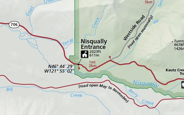 FollowGreg_MtRainier_NisquallyEntrance_Map