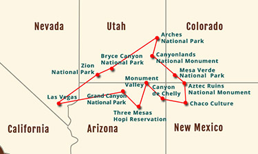 Everything You Need to Know to Start Planning Your Trip to the Grand ...